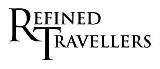 Refined Travellers